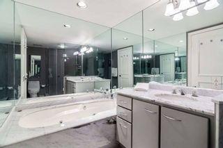 Photo 22: 403 3800 Yonge Street in Toronto: Bedford Park-Nortown Condo for sale (Toronto C04)  : MLS®# C5312848
