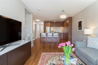 "Photo 7: 401 1677 LLOYD Avenue in North Vancouver: Pemberton NV Condo for sale in ""DISTRICT CROSSING"" : MLS®# R2497454"