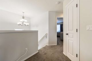 Photo 18: 10404 99 Street: Morinville House for sale : MLS®# E4233914