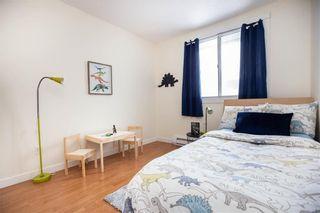 Photo 34: 309 720 Kenaston Boulevard in Winnipeg: River Heights South Condominium for sale (1D)  : MLS®# 202101579