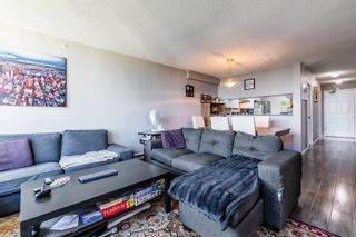 """Photo 6: 1703 1199 EASTWOOD Street in Coquitlam: North Coquitlam Condo for sale in """"The Selkirk"""" : MLS®# R2616911"""