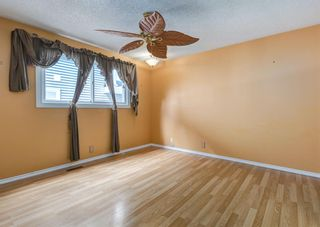 Photo 19: 11235 27 Street SW in Calgary: Cedarbrae Detached for sale : MLS®# A1114953