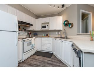 """Photo 4: 307 33599 2ND Avenue in Mission: Mission BC Condo for sale in """"Stave Lake Landing"""" : MLS®# R2424378"""