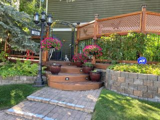 Photo 3: 320 Midpark Gardens SE in Calgary: Midnapore Detached for sale : MLS®# A1140002