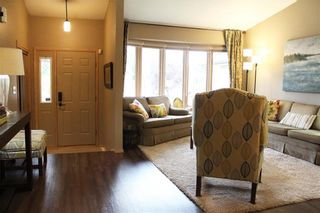 Photo 6: 23 Sloane Crescent in Winnipeg: River Park South Residential for sale (2F)  : MLS®# 202122714