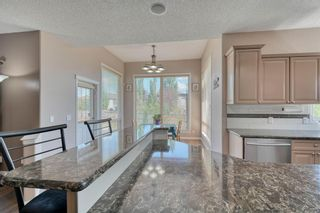 Photo 17: 104 SPRINGMERE Key: Chestermere Detached for sale : MLS®# A1016128