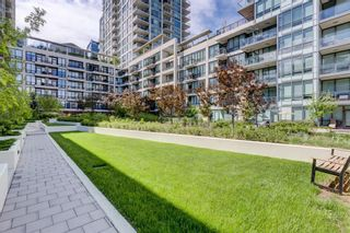 Photo 27: 619 222 RIVERFRONT Avenue SW in Calgary: Chinatown Apartment for sale : MLS®# A1102537