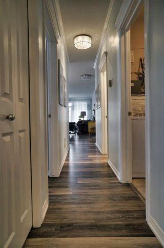 Photo 9: 201 29 N RAILWAY Street: Okotoks Apartment for sale : MLS®# A1022842