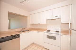 "Photo 8: 1506 3070 GUILDFORD Way in Coquitlam: North Coquitlam Condo for sale in ""LAKESIDE TERRACE"" : MLS®# R2097115"
