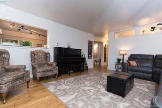 Photo 4: 1884 San Juan Ave in VICTORIA: SE Gordon Head House for sale (Saanich East)  : MLS®# 773740