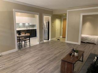 "Photo 5: 1 551 AUSTIN Avenue in Coquitlam: Coquitlam West Condo for sale in ""Brookmere Towers"" : MLS®# R2455043"