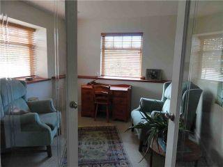 Photo 7: 6360 JASPER RD in Sechelt: Sechelt District House for sale (Sunshine Coast)  : MLS®# V1084885
