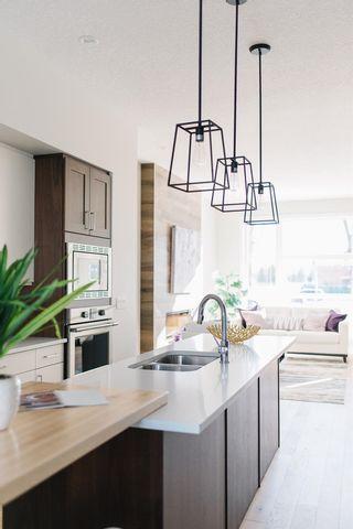 Photo 16: 10420 138 Street in Edmonton: Zone 11 House for sale : MLS®# E4253872