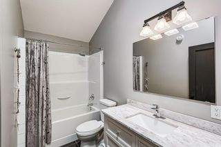 Photo 44: 104 Westwood Drive SW in Calgary: Westgate Detached for sale : MLS®# A1117612
