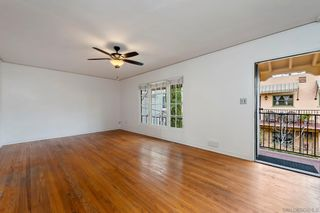 Photo 5: Property for sale: 3610-16 Indiana St in San Diego