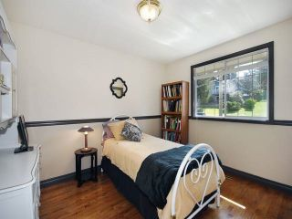 Photo 11:  in Coquitlam: Chineside House for rent : MLS®# AR025B