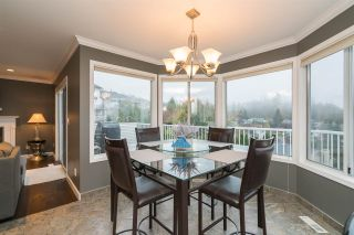 Photo 5: 3725 LETHBRIDGE Drive in Abbotsford: Abbotsford East House for sale : MLS®# R2439515
