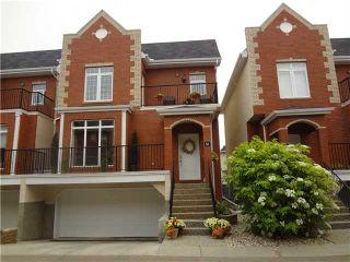 Photo 1: # 50 8403 164 AV in EDMONTON: Zone 28 Condo for sale (Edmonton)  : MLS®# E3383521