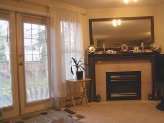 "Photo 28: 6 19160 119TH AVENUE in ""WINDSOR OAKS"": Home for sale : MLS®# V1042277"