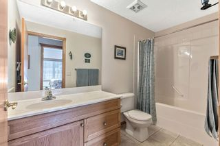 Photo 10: 392 223 TUSCANY SPRINGS Boulevard NW in Calgary: Tuscany Apartment for sale : MLS®# C4274391