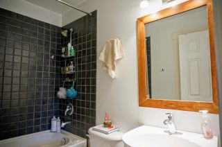 Photo 29: 1741 9TH AVENUE in Invermere: House for sale : MLS®# 2461429