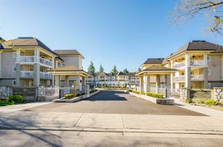 """Photo 29: 103 22022 49 Avenue in Langley: Murrayville Condo for sale in """"Murray Green"""" : MLS®# R2567688"""
