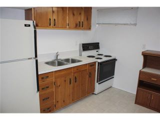 Photo 7: 290 CENTRAL Street in Prince George: Central House for sale (PG City Central (Zone 72))  : MLS®# N208280