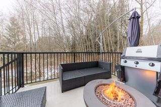 """Photo 12: 22956 134 Loop in Maple Ridge: Silver Valley House for sale in """"HAMPSTEAD"""" : MLS®# R2243518"""