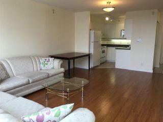 Photo 3: 1106 8297 SABA ROAD in Richmond: Brighouse Condo for sale : MLS®# R2152554