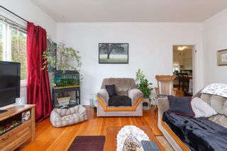 Photo 19: 225 Roberts St in : Du Ladysmith House for sale (Duncan)  : MLS®# 869226