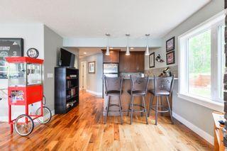 Photo 37: 542069 Range Road 195: Rural Lamont County House for sale : MLS®# E4262796