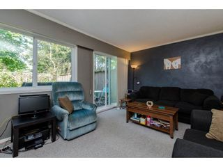 """Photo 4: 12 2048 MCCALLUM Road in Abbotsford: Central Abbotsford Townhouse for sale in """"Garden Court Estates"""" : MLS®# R2292137"""