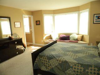 Photo 10: 112 Houle Drive: Morinville House for sale : MLS®# E4232233
