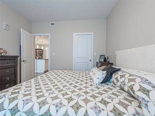 Photo 20: 411 24 Varsity Estates Circle NW in Calgary: Varsity Condo for sale : MLS®# C4063601