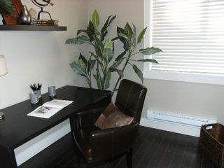 "Photo 9: 109 15368 17A Avenue in Surrey: King George Corridor Condo for sale in ""OCEAN WYNDE"" (South Surrey White Rock)  : MLS®# F2903717"
