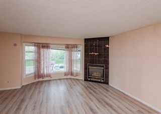 Photo 12: 48 Whitworth Way NE in Calgary: Whitehorn Detached for sale : MLS®# A1147094