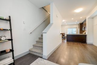 Photo 7: 16 19180 65 Avenue in Surrey: Clayton Townhouse for sale (Cloverdale)  : MLS®# R2515756