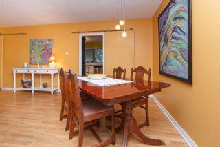 Photo 6: 1 615 Goldstream Ave in : La Fairway Half Duplex for sale (Langford)  : MLS®# 858058