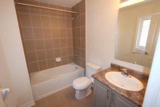 Photo 22: 14 Jardine Street in Brock: Beaverton House (2-Storey) for lease : MLS®# N4786796
