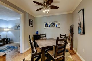Photo 7: 49 1506 Admirals Rd in : VR Glentana Row/Townhouse for sale (View Royal)  : MLS®# 882374