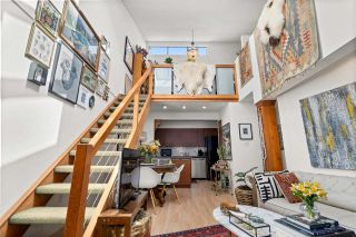 Photo 1: P3 1855 NELSON Street in Vancouver: West End VW Condo for sale (Vancouver West)  : MLS®# R2584811