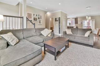 """Photo 16: 5 14177 103 Avenue in Surrey: Whalley Townhouse for sale in """"The Maple"""" (North Surrey)  : MLS®# R2470471"""