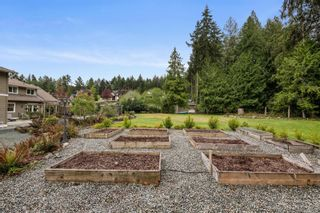 Photo 50: 2962 Roozendaal Rd in : ML Shawnigan House for sale (Malahat & Area)  : MLS®# 874235