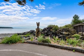 Photo 40: 104 700 S Island Hwy in : CR Campbell River Central Condo for sale (Campbell River)  : MLS®# 877514