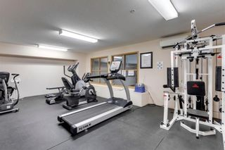Photo 26: 1125 428 Chaparral Ravine View SE in Calgary: Chaparral Apartment for sale : MLS®# A1123602