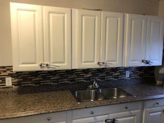 Photo 6: 59 Grandview Avenue in Trenton: 107-Trenton,Westville,Pictou Residential for sale (Northern Region)  : MLS®# 202116794