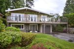 Property Photo: 668 KINGS RD E in North Vancouver