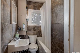 Photo 7: 301 108th Street West in Saskatoon: Sutherland Residential for sale : MLS®# SK850683