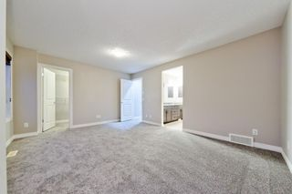 Photo 32: 323 KINCORA Heights NW in Calgary: Kincora Residential for sale : MLS®# A1036526