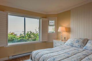 Photo 18: 2320 Esplanade in : OB Estevan Condo for sale (Oak Bay)  : MLS®# 855361